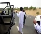 Pa Dubai Ke Kaliwaal Mast Dance || Pashto Dance by Pathan Boys in Dubai