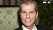 Celine Dion's Brother Daniel Dion Died of Cancer 2 Days After Husband's Death