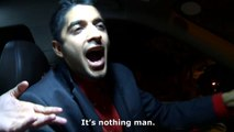 Black Lemon _ Horror Short Film _ Scary & Shocking _ Indian-Hindi Short Horror _ Dark Moon Horror
