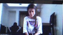Daydreaming _ Horror Short Film _ Indian-Hindi Short Horror _ Dark Moon Horror Channel