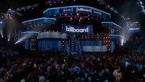 Iggy Azalea ft. Charli XCX - Fancy ; Ariana Grande ft. Iggy Azalea - Problem (Billboard music awards 2014)