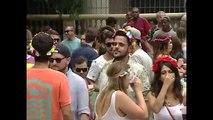São Paulo vai ter quase 400 blocos de rua neste Carnaval