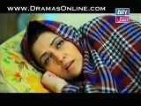 Rishtey Episode 115 on ARY Zindagi in High Quality 29th October 2014 Watch Online DramasArena