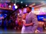Kelly Ripa talks Bratz on Live with Kelly & Michael | Bratz