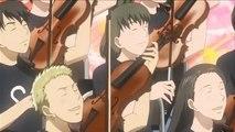 18.g  【Full S-orchestra】 Beethoven Symphony No.3 E flat major Op.55-1, Eroica