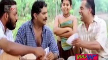 Top Malayalam Comedy Scenes Part 19 | Best Malayalam Movie Comedy Scenes Compilation