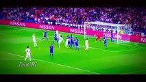 Cristiano Ronaldo - Crazy Headers Goal Show  Cristiano Ronaldo - Making Defenders Fall Down ◄ Teo CRi ► Cristiano Ronaldo ◄Top 10 Goals► 5 ¦HD¦ Teo CRi