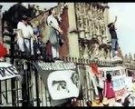 KENY ARKANA : clip Jeunesse du monde /Anti-Nouvel Ordre Mondial
