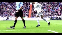 Cristiano Ronaldo ◄Top 10 Goals► 20Cristiano Ronaldo - Making Defenders Fall Down ◄ Teo CRi ► Cristiano Ronaldo ◄Top 10 Goals► ⁄1 Video By Teo CRi