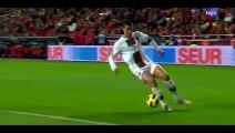 Cristiano Ronaldo - The Master Of Skills HD Ultimate Video By TeoCristiano Ronaldo - Making Defenders Fall Down ◄ Teo CRi ► Cristiano Ronaldo ◄Top 10 Goals►