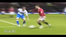 Cristiano Ronaldo ●Cristiano Ronaldo - Making Defenders Fall Down ◄ Teo CRi ► Cristiano Ronaldo ◄Top 10 Goals► Horror Tackles● Manchester United Video By Teo CRi