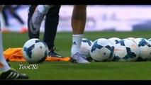 Cristiano Ronaldo - Crazy Freestyle & Warm Up Skills ¦HD¦ Cristiano Ronaldo - Making Defenders Fall Down ◄ Teo CRi ► Cristiano Ronaldo ◄Top 10 Goals►