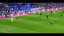 Cristiano Ronaldo ◄Crazy Fast Skills 20  Cristiano Ronaldo - Making Defenders Fall Down ◄ Teo CRi ► Cristiano Ronaldo ◄Top 10 Goals► Teo CRi