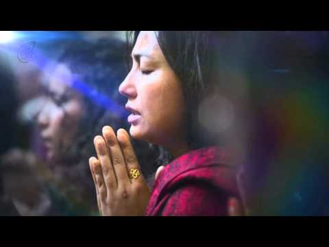 Poojante Pathaneeya Mantraha | Yajur Veda Rig Veda By T Vishnu Moorthy Acharya – Harish Holla
