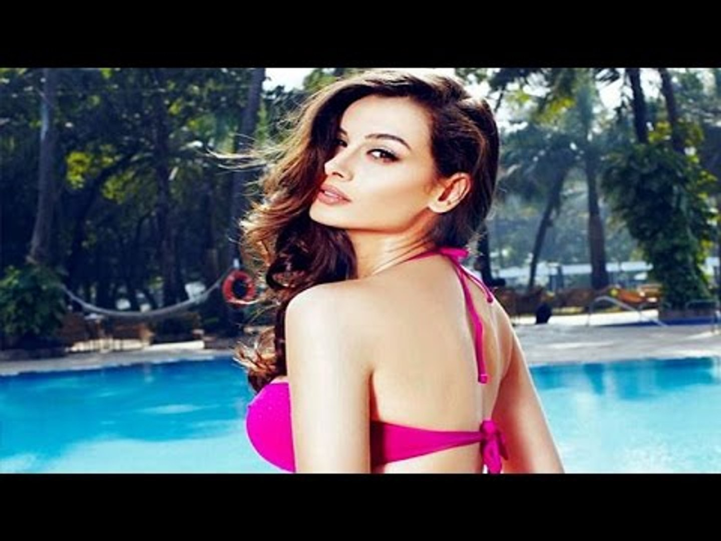 Evelyn Sharma Launches Own NGO