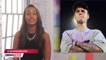 Justin Bieber Says Kourtney Kardashian Used Him & Addresses Dating Rumors