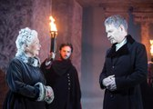 Where to Download Kenneth Branagh Theatre Company's the Winter's Tale Full Movie ?