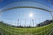 LIVE: FC Brentford vs FC Lausanne Sport