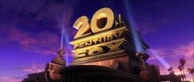 THE REVENANT Exclusive Featurette Becoming the Revenant (2016) Leonardo DiCaprio