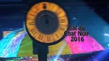 Dunkerque : Le Bal du Chat Noir lance la saison du carnaval de Dunkerque