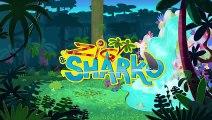 Zig & Sharko - 100% Zig Clips #05 _ HD