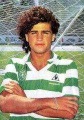 Litos - Sporting CP