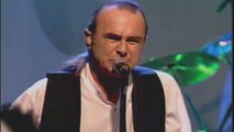 Status Quo Live - Down Down(Rossi,Young) - Top Of The Pops 2 Special 2000