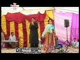 Sok Waye Hamrasi Da......Musafar Janan Da Nawi Kaal.......Singer Azeem Khan Part  1