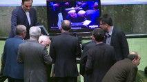 الاتفاق النووي الايراني يدخل حيز التنفيذ ورفع العقوات عن طهران