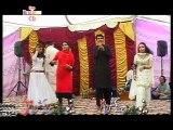 Yara Tar Aghaye Kali Ta Ma Raza.......Musafar Janan Da Nawi Kaal.......Singer Azeem Khan Part  3