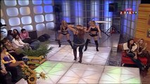 Funky G - Ludo, ludo