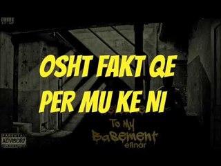 08. Efinar - Ti ke Ni (Albumi: Welcome To My Basement)