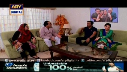 BulBulay - Episode 382 - January 17, 2016