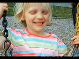_Monkey Song_ for music _ speech therapy, kids with autism and special needs _The new Matilda_