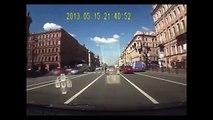 Acidente de carro Compilação || acidente de viação #75