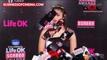 Laugh Out Loud Moments- Kareena Kapoor Khan, Priyanka Chopra, Alia Bhatt And Other Bollywood Divas
