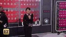Rob Kardashian Wants to Return to 'Keeping Up With The Kardashians,' Kris Jenner Says (FULL HD)