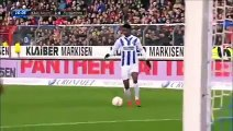 Karlsruher SC vs Bayern Munich 2-1 All Goals  Highlights 2016 KSC FC Bayern Munchen Testspiel
