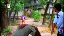 Bangla Drama   Jomoj -02   Comedy Clip   Metric Fel   Casting: Mosharrof Karim   Full Comedy   Directed by