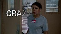 Trailer de Orange Is the New Black Temporada 4 en Netflix
