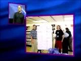 Steve Jobs introduces OS X Jaguar, .Mac & iPod for Windows - Macworld NY (2002)