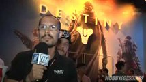 E3 2014 Tomas falsas en HobbyConsolas.com