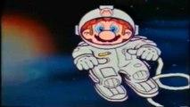 Lo super super de Super Nintendo