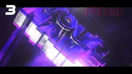 TOP 20 Intro Template #99 Cinema4D,After Effects + Free Download