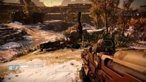 Destiny Tutorial - How to level up quickly (Tips, and Tricks)