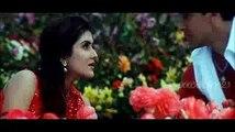 Jab tujhe maine dekha nahi tha Full HD Video Song