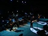 Eric Clapton - Hoochie Coochie Man - New York City 1999