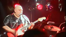 Popa Chubby - If The Diesel Dont Get You Then The Jet Fuel Will - France 2004