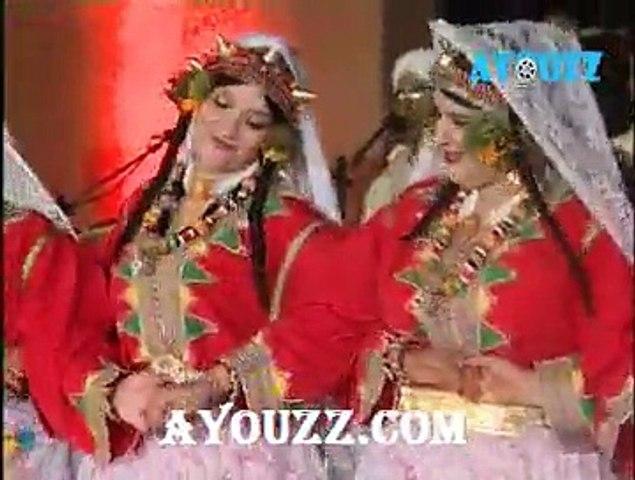 Fatima Taba3mrant V5