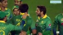 Last over (wahab riaz ) pakistan vs new zealand 1st t20 2016 full match highlights